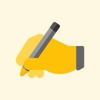 Rytr AI writing assistant