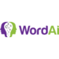 Word AI writing assistant